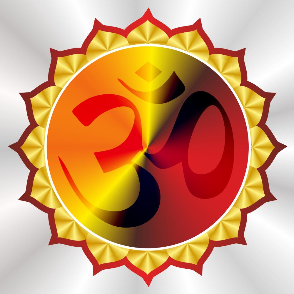 Soul Star Chakra 360 Hz