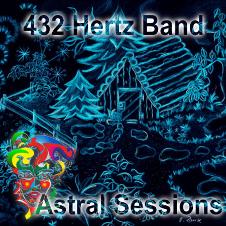 Astral Sessions